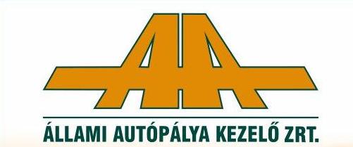 allami-autopalya-kezelo-logo