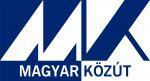 magyar-kozut-logo