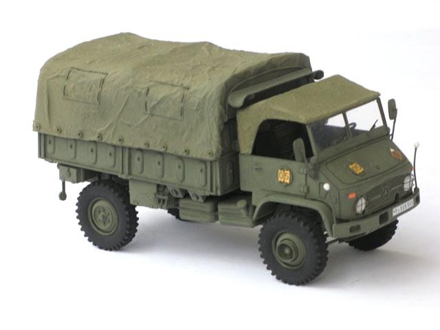 unimog-s404-01