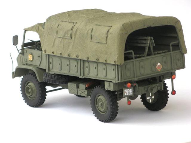 unimog-s404-02