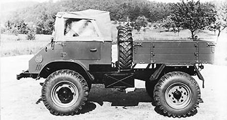 unimog_411_1956