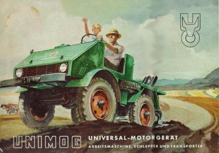 unimog-calendar