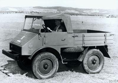 unimog_1947