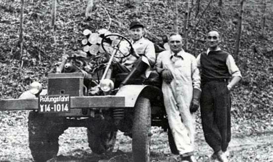 unimog_prototipus_1946