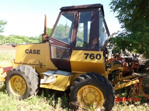 CIMG2685